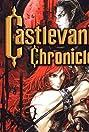 Castlevania Chronicles (2001) Poster