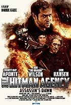 The Hitman Agency