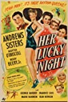 Her Lucky Night (1945)