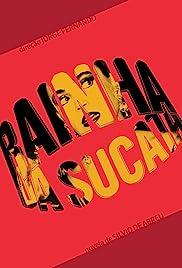 Rainha da Sucata Poster - TV Show Forum, Cast, Reviews