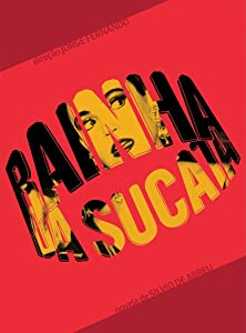 Alle kostenlosen Handy-Film-Downloads Rainha da Sucata: Episode #1.26 by Mário Márcio Bandarra, Jorge Fernando [HDR] [720p] [1280p]