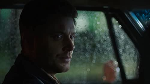 Sam and Dean have spent their lives on the road, battling supernatural threats that include everything from the demon that killed their mother to the usual vampires, ghosts, shape-shifters, angels and fallen gods rampaging over the land. They've come out on top with the help of allies, both human and supernatural, but every victory comes at a price.