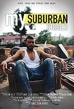 my suburban stories