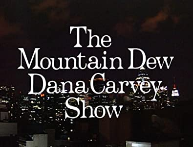 Movie video free download site The Dana Carvey Show - The Mountain Dew Dana Carvey Show [1280x960] [4K2160p] [720pixels], Louis C.K.