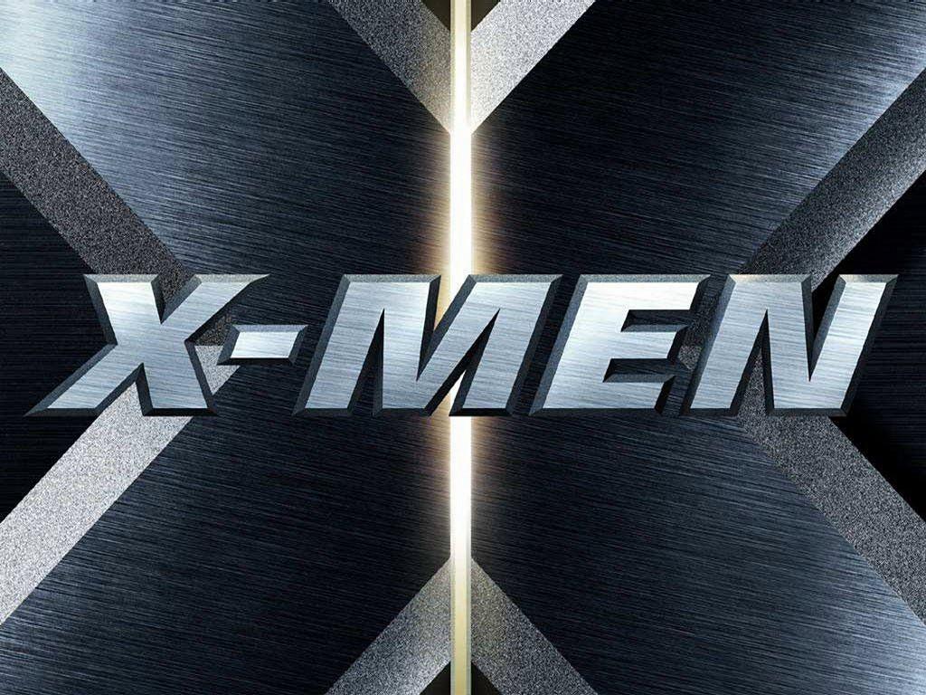 X Men Evolution Of A Trilogy 2006