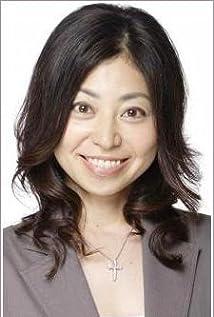 Akemi Okamura Picture
