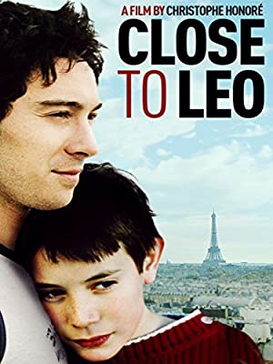 Close to Leo 2002 with English Subtitles 15