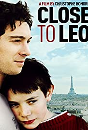Close to Leo Poster