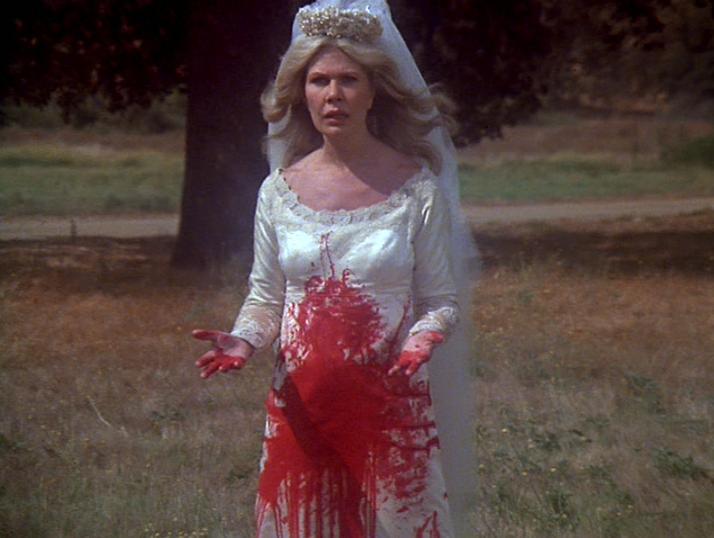 """M*A*S*H"""" Dreams (TV Episode 1980) - IMDb"""