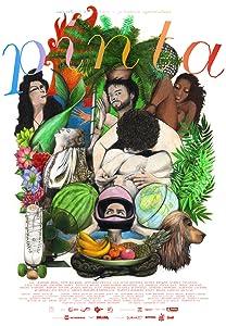Movie url free download Pinta Brazil [QHD]