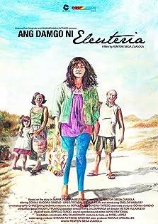 Ang damgo ni Eleuteria (2010)
