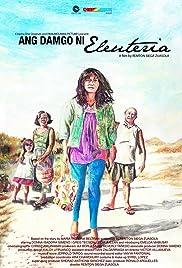 Ang damgo ni Eleuteria Poster