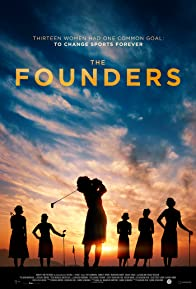 Primary photo for The Founders