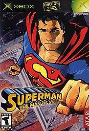 Lois lane man of steel imdb