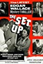 The Set Up (1963) Poster