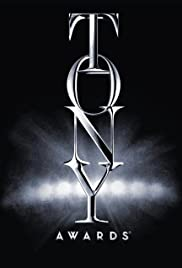 72nd annual Tony Awards Red Carpet Poster