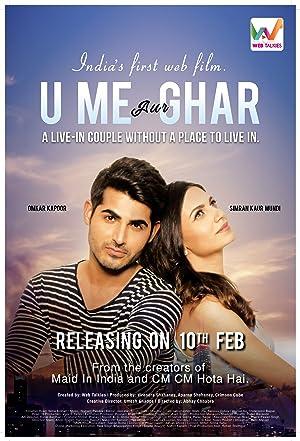 U, Me Aur Ghar movie, song and  lyrics