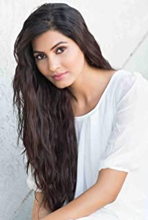 Sangeeta Chauhan Picture