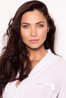 Jessica Green New Picture - Celebrity Forum, News, Rumors, Gossip