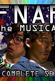 FNAF: The Musical (2016) - IMDb