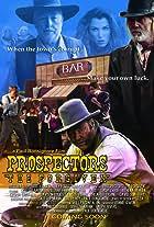 Prospectors The Forgiven