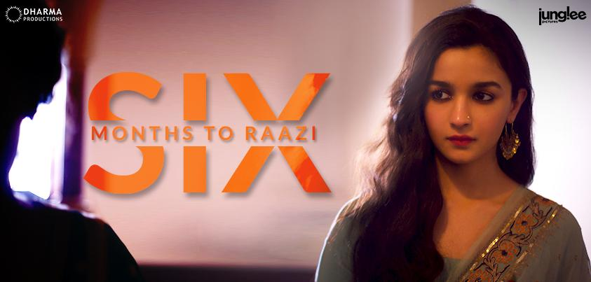 watch raazi online free with subtitles