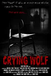 Watch Movie Crying Wolf (2016)