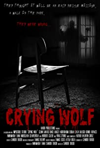 Crying Wolf full movie hd 1080p download