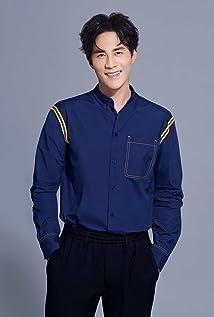 Chun Du Picture
