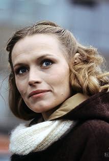 Iwona Bielska Picture
