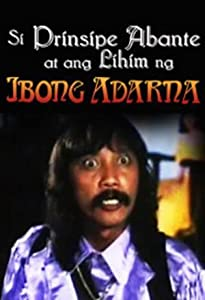 Si Prinsipe Abante at ang lihim ng Ibong Adarna full movie 720p download