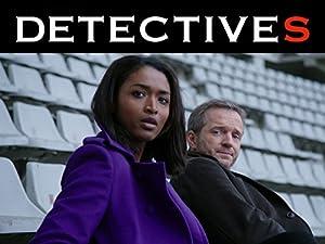 Détectives (2013–)