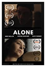 Chapter One: Alone