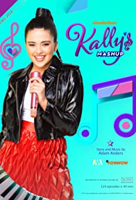 Primary photo for Kally's Mashup