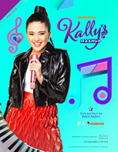 All movie links download Kally's Mashup, -, Adam Anders,Anthony Falcon [480x854] [720p]