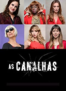Watch online hot movies hollywood free As Canalhas by [WQHD]