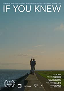 If You Knew (2019)