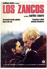 Los zancos(1984) Poster - Movie Forum, Cast, Reviews