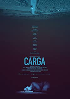 Carga (I) (2018)