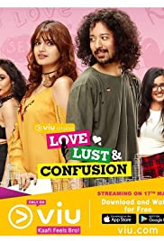 Love Lust and Confusion Viu S2 All Episode Download Free thumbnail