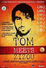 Tom Meets Zizou: Kein Sommermärchen (2011) Poster - Movie Forum, Cast, Reviews