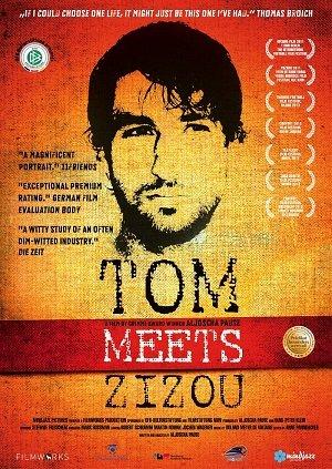 Tom Meets Zizou: Kein Sommermärchen (2011) • FUNXD.site