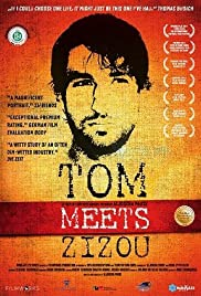 Tom Meets Zizou: Kein Sommermärchen (2011) Poster - Movie Forum, Cast, Reviews