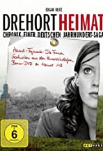 Heimat Fragments: The Women