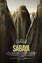 Sabaya (2021) Poster