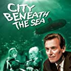 City Beneath the Sea (1962)