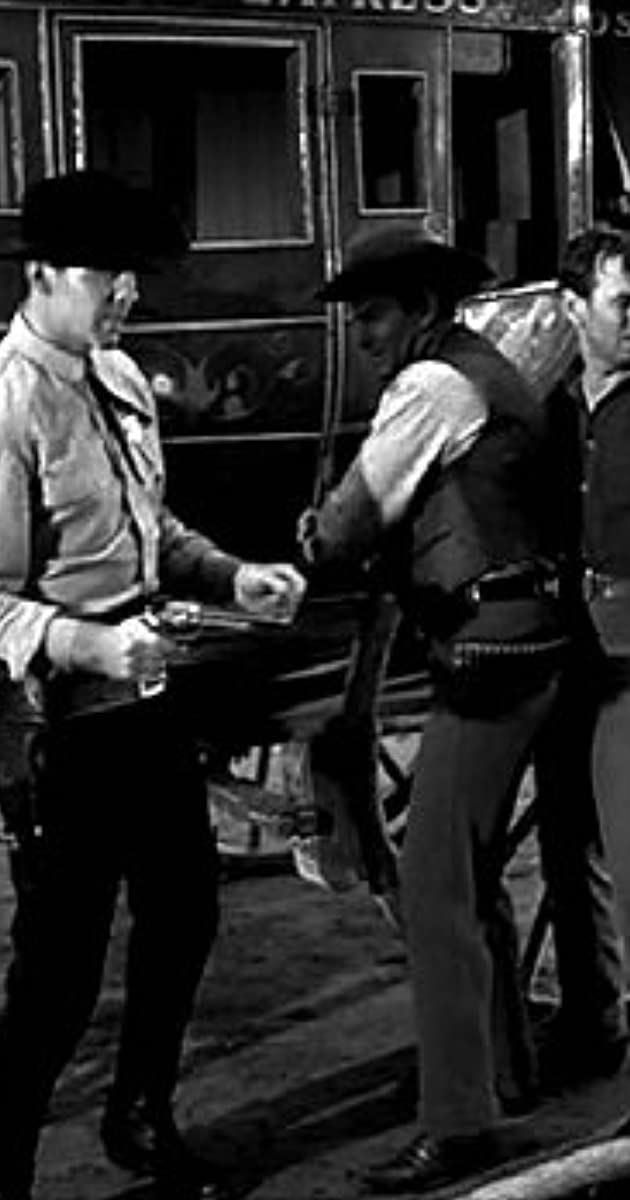 u0026quot tombstone territory u0026quot  the capture  tv episode 1960