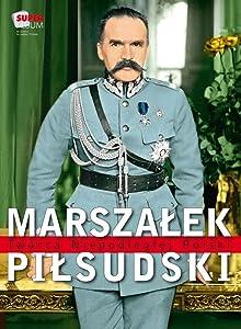 Download Google movies Marszalek Pilsudski by [BDRip]