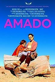Amado Poster