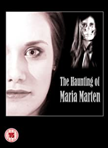 Bittorrent download sites movies The Haunting of Maria Marten by none [480x272]